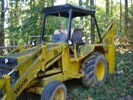 Thumbnail JBC 1400B Backhoe Loader Workshop Service Repair Manual DOWNLOAD