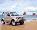 Thumbnail 2000 Suzuki Jimny N413 Workshop Service Repair Manual DOWNLOAD
