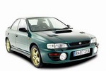 Thumbnail 1993-1996 Subaru Impreza Workshop Service Repair Manual DOWNLOAD