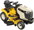 Thumbnail Cub Cadet Series 2000 Lawn Tractors Workshop Service Repair DOWNLOAD