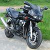 Thumbnail 1998 Fazer FZS600 Workshop Service Repair Manual DOWNLOAD