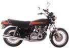 Thumbnail Suzuki GS1000 Workshop Service Repair Manual DOWNLOAD