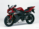 Thumbnail 2001 YAMAHA YZF-R1P /YZF-R1PC Workshop Service Repair Manual DOWNLOAD