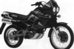 Thumbnail 1991 Yamaha XTZ 660 Workshop Service Repair Manual DOWNLOAD