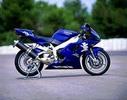 Thumbnail 1998 Yamaha YZF R1 Workshop Service Repair Manual DOWNLOAD
