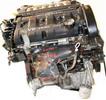 Thumbnail Mitsubishi 6G72 Engine Workshop Service Repair Manual DOWNLOAD