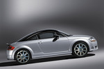 Thumbnail 2006 Audi TT Workshop Service Repair Manual DOWNLOAD