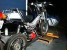 Thumbnail Honda NU50-NU50M URBAN EXPRESS Workshop Service Repair Manual DOWNLOAD