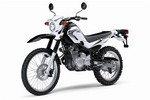 Thumbnail 2008 YAMAHA XT250X/XT250XC Workshop Service Repair Manual DOWNLOAD