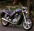 Thumbnail 1991-1993 Suzuki VX800 Workshop Service Repair Manual DOWNLOWN