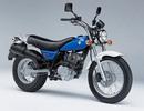 Thumbnail Suzuki RV125 Workshop Service Repair Manual  DOWNLOAD