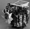 Thumbnail ROTARY TURBO ENGINE Workshop Service Repair Manual DOWNLOAD
