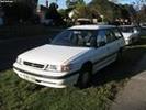 Thumbnail 1992 Subaru Workshop Service Repair Manual DOWNLOAD