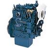 Thumbnail Kubota Diesel Engine Z482 Z602 D662 D722 D782 D902 operation Repair Manual DOWNLOAD