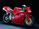 Thumbnail 1999 Ducati 996 Workshop Repair Service Manual  DOWNLOAD