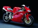 Thumbnail 1999 Ducati 996 Workshop Repair Service Manual  DOWNLOAD