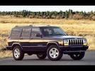 Thumbnail 1997-1999 Jeep Cherokee XJ Workshop Repair Service Manual DOWNLOAD