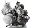 Thumbnail KTM 125/200 Engine Workshop Repair Service Manual DOWNDLOAD