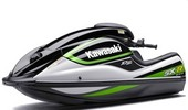Thumbnail KAWASAKI JET SKI 800 SX-R Workshop Repair Service Manual DOWNLOAD