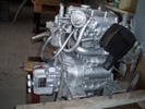 Thumbnail LOMBARDINI 914 Workshop Repair Service Manual DOWNLOAD