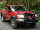 Thumbnail 2004 Nissan Frontier D22 Workshop Repair Service Manual DOWNLOAD
