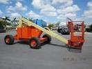 Thumbnail 1995 JLG 40HA Workshop Repair Service Manual DOWNLOAD