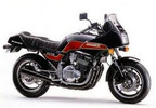Thumbnail Suzuki GSX750E/ES Workshop Repair Service Manual DOWNLOAD