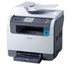 Thumbnail Samsung Digital color laser  CLX-3160 Series Service manual