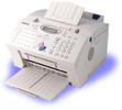 Thumbnail Samsung SF-5800/5800P Service manual