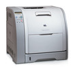 Thumbnail HP Color LaserJet 3015 3020 3030 Service manual