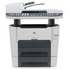 Thumbnail Hp LaserJet 3390/3392 All-in-One Service manual