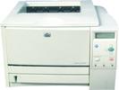Thumbnail Hp LaserJet 2300 Series Service manual