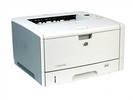 Thumbnail Hp LaserJet 5200 5200L Series Service manual