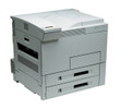 Thumbnail Hp LaserJet 8000 Series & Mopier 240 Service manual