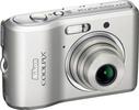 Thumbnail Nikon Coolpix L16 Service manual