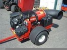 Thumbnail 2011 Toro Multi Pro 1200 1250 Service manual