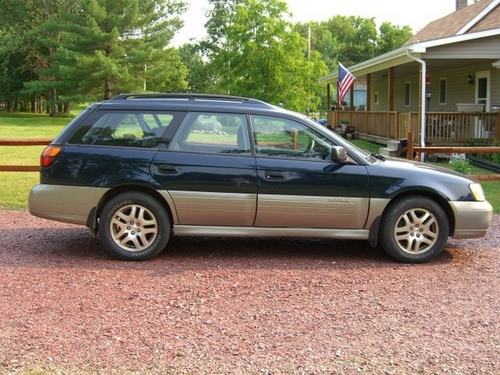 2002 subaru legacy outback shop service repair manual. Black Bedroom Furniture Sets. Home Design Ideas