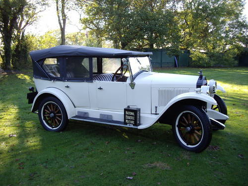 1926 Hudson Essex Workshop Service Repair Manual Download