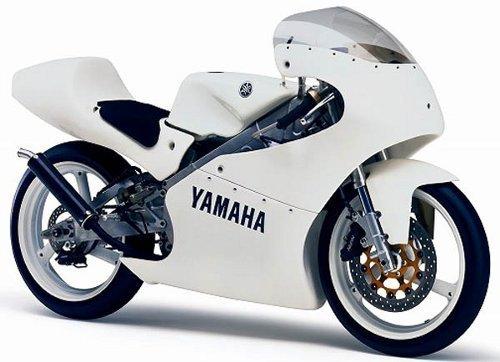 1995 yamaha tz125g1 workshop service repair manual. Black Bedroom Furniture Sets. Home Design Ideas