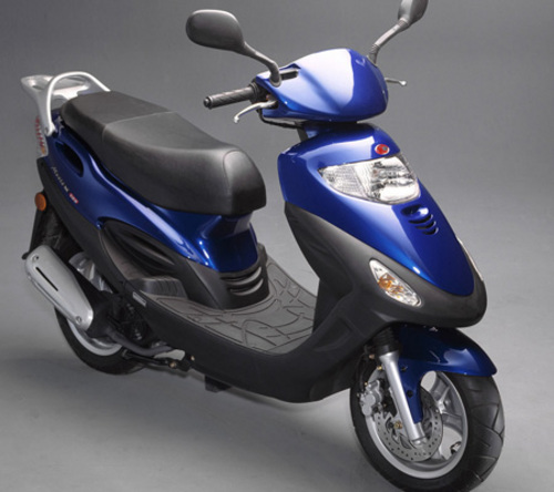 Pay for Kymco Movie 125 150 Workshop Service Repair Manual DOWNLOAD