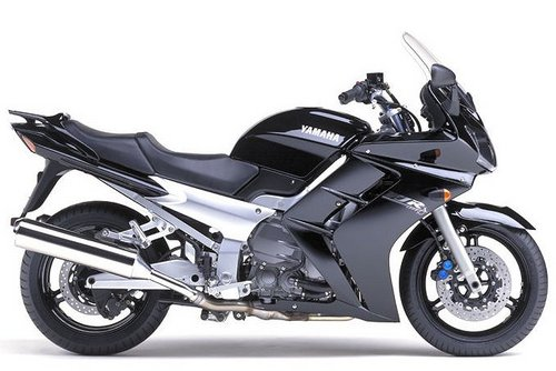 yamaha fjr service manual download mihyk. Black Bedroom Furniture Sets. Home Design Ideas