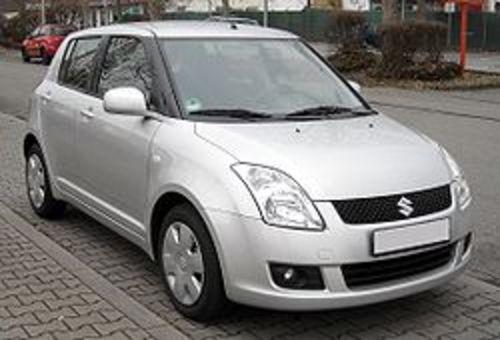 Pay for Suzuki Swift Workshop Service Repair Manual DOWNLOAD
