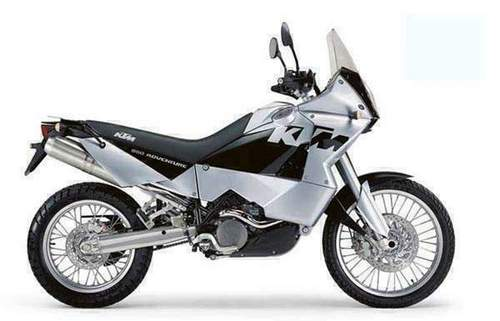 Pay for 2003 KTM 950 Adventure Engine Workshop Service Repair Manual DOWNLOAD