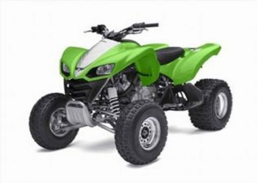 Pay for Kawasaki KFX 700 V FORCE Workshop Service Repair Manual DOWNLOAD