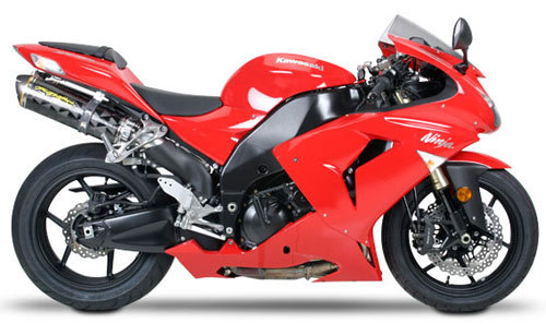 free kawasaki ninja zx10r service repair workshop manual. Black Bedroom Furniture Sets. Home Design Ideas