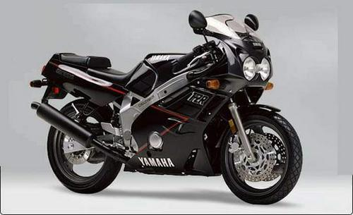 2000 yamaha fzr600 workshop service repair manual download downlo rh tradebit com yamaha fzr 600 service manual free yamaha fzr 600 4jh manual