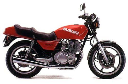Free Suzuki Dr350 Dr350s Service Manual Download Best border=