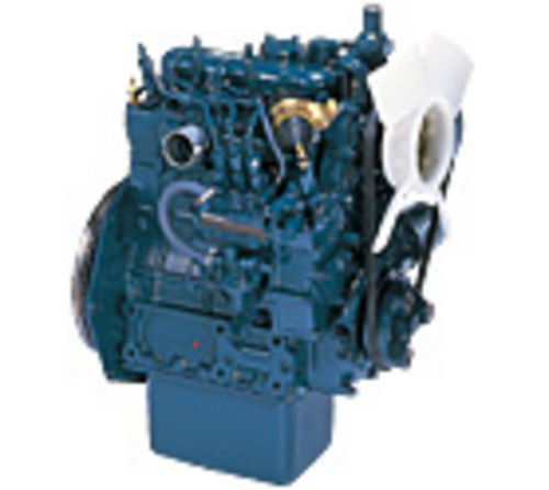 diesel engine bible a quick reference to diesel equipment diesel engine rebuilding diesel engine repair and more