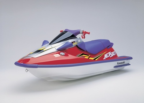 kawasaki 550 jet ski manual