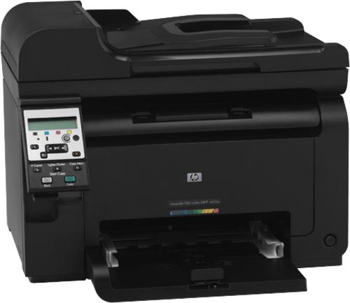 hp color laserjet 4550 4500 series service manual download manual rh tradebit com HP 4500 HP ProBook